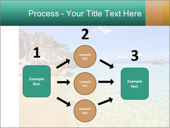 0000078198 PowerPoint Template - Slide 92