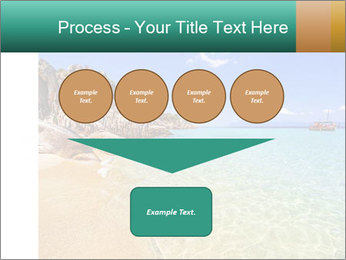 0000078198 PowerPoint Template - Slide 93