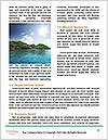 0000078198 Word Templates - Page 4