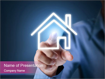 0000078199 PowerPoint Template