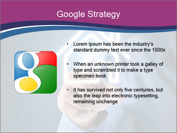 0000078199 PowerPoint Templates - Slide 10