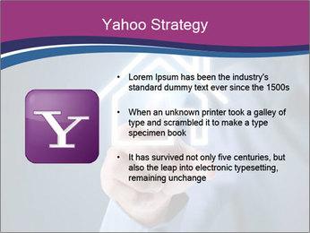 0000078199 PowerPoint Templates - Slide 11
