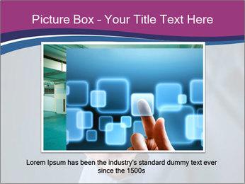 0000078199 PowerPoint Templates - Slide 15