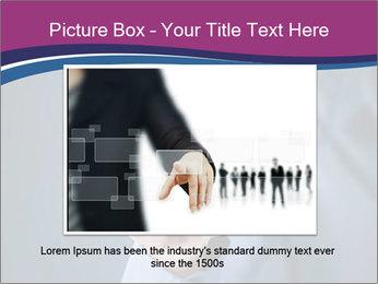 0000078199 PowerPoint Templates - Slide 16