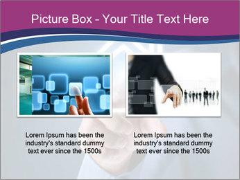 0000078199 PowerPoint Templates - Slide 18