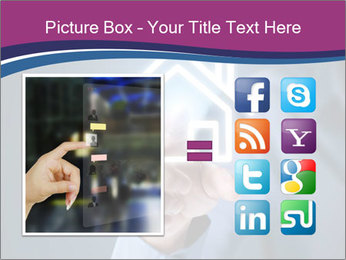 0000078199 PowerPoint Templates - Slide 21