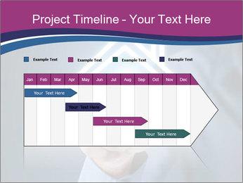 0000078199 PowerPoint Templates - Slide 25
