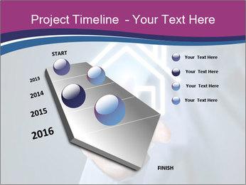 0000078199 PowerPoint Templates - Slide 26