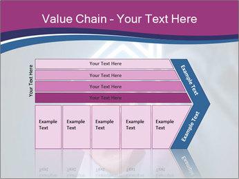 0000078199 PowerPoint Templates - Slide 27