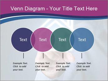 0000078199 PowerPoint Templates - Slide 32