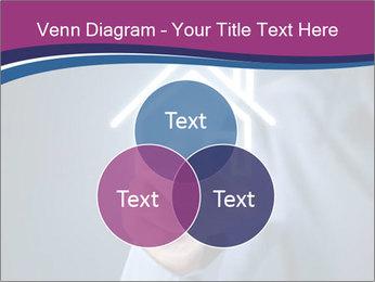 0000078199 PowerPoint Templates - Slide 33