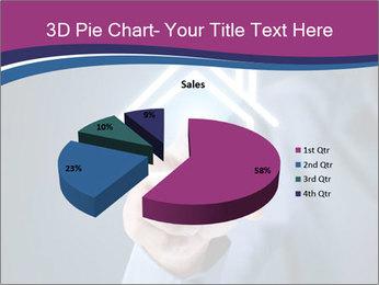 0000078199 PowerPoint Templates - Slide 35
