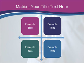 0000078199 PowerPoint Templates - Slide 37