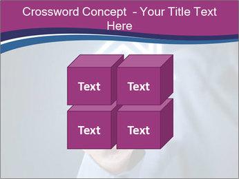 0000078199 PowerPoint Templates - Slide 39