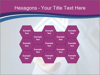 0000078199 PowerPoint Templates - Slide 44
