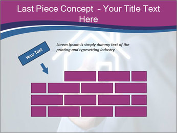 0000078199 PowerPoint Templates - Slide 46