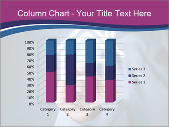 0000078199 PowerPoint Templates - Slide 50
