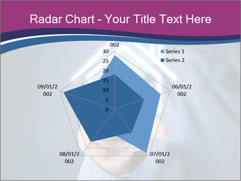 0000078199 PowerPoint Templates - Slide 51
