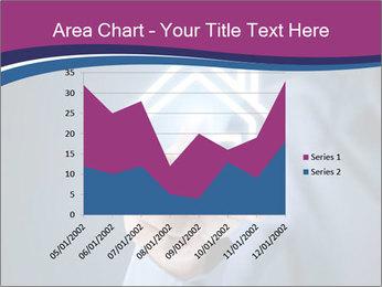 0000078199 PowerPoint Templates - Slide 53