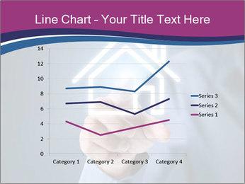 0000078199 PowerPoint Templates - Slide 54