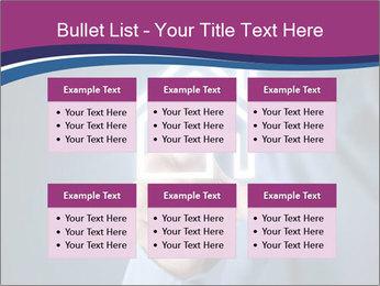 0000078199 PowerPoint Templates - Slide 56