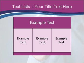 0000078199 PowerPoint Templates - Slide 59