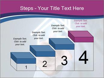 0000078199 PowerPoint Templates - Slide 64