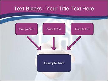 0000078199 PowerPoint Templates - Slide 70