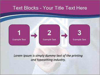0000078199 PowerPoint Templates - Slide 71