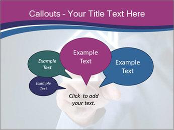 0000078199 PowerPoint Templates - Slide 73