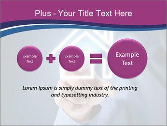 0000078199 PowerPoint Templates - Slide 75