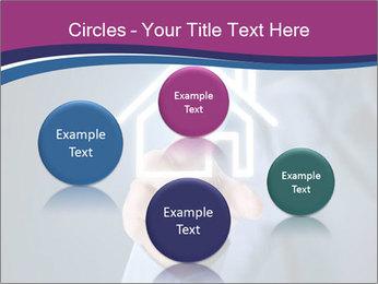 0000078199 PowerPoint Templates - Slide 77