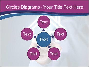 0000078199 PowerPoint Templates - Slide 78