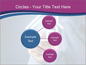 0000078199 PowerPoint Templates - Slide 79