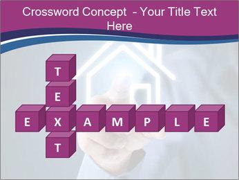 0000078199 PowerPoint Templates - Slide 82