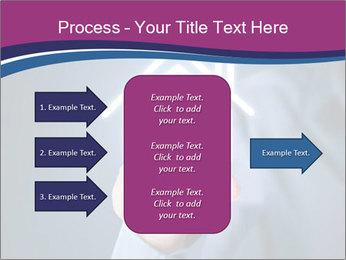 0000078199 PowerPoint Templates - Slide 85