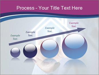 0000078199 PowerPoint Templates - Slide 87