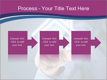 0000078199 PowerPoint Templates - Slide 88