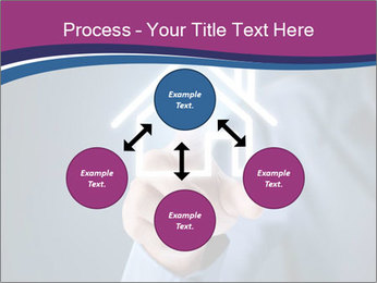 0000078199 PowerPoint Templates - Slide 91