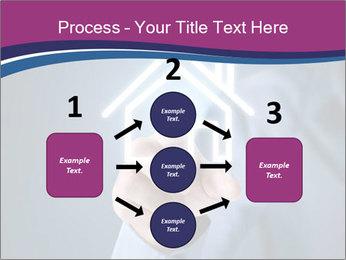 0000078199 PowerPoint Templates - Slide 92