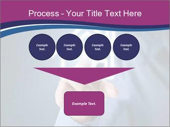 0000078199 PowerPoint Templates - Slide 93