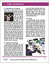 0000078199 Word Template - Page 3