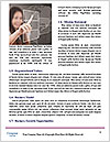 0000078199 Word Template - Page 4