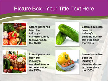 0000078200 PowerPoint Template - Slide 14