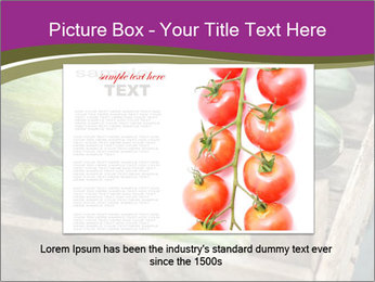 0000078200 PowerPoint Template - Slide 15