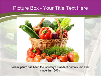 0000078200 PowerPoint Template - Slide 16