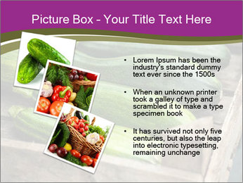 0000078200 PowerPoint Template - Slide 17