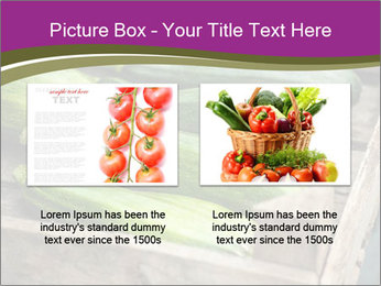 0000078200 PowerPoint Template - Slide 18
