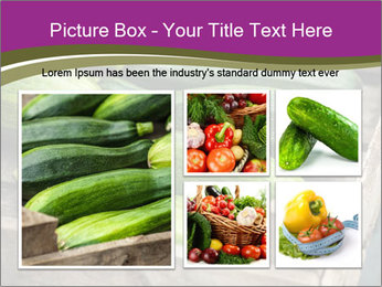 0000078200 PowerPoint Template - Slide 19