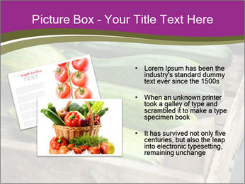 0000078200 PowerPoint Template - Slide 20